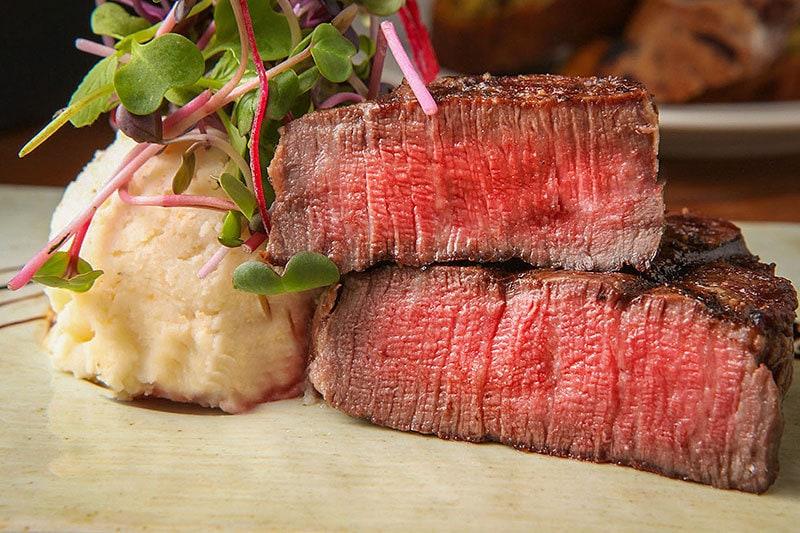 Beef-Tenderloin3