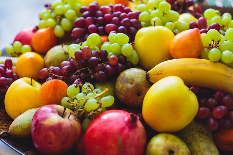 Image result for whole fruits